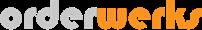 Orderwerks B2B Sales Order Entry